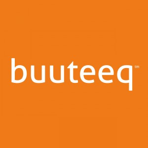 MASTER-buuteeq-logo-FINAL