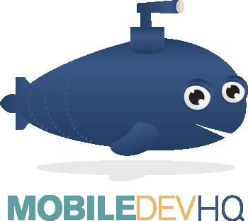 MDHQ_Logo4c