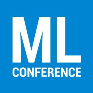 conference on machine learning