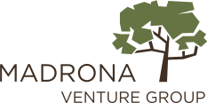 Image result for Madrona Venture Group