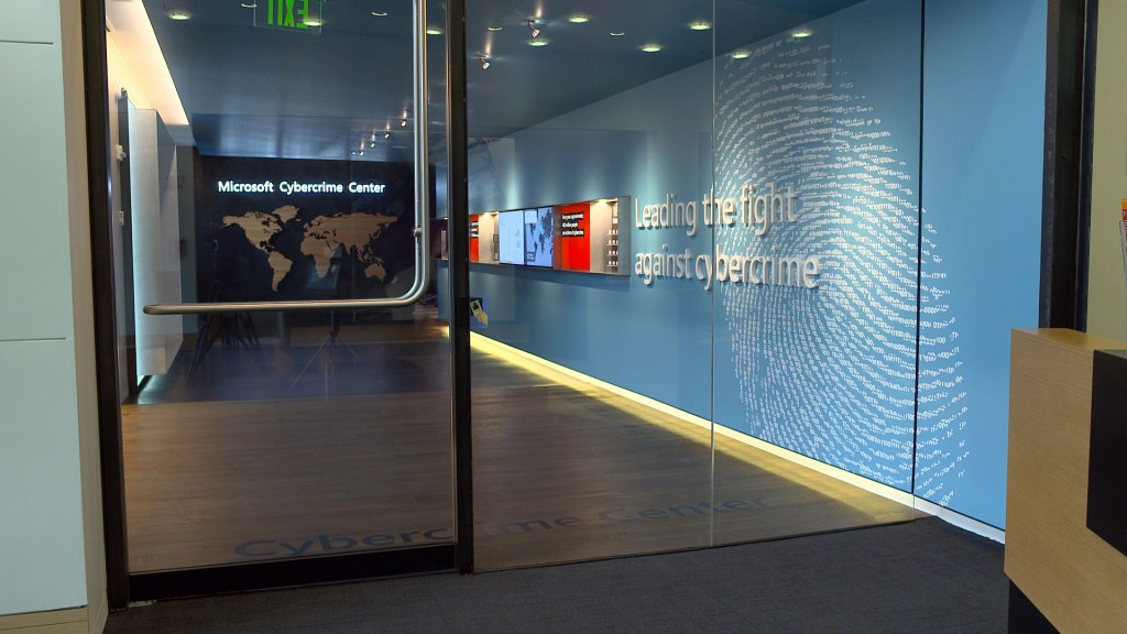 MicrosoftCybercrimeC_Web
