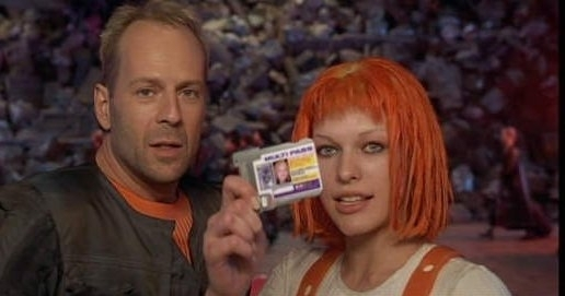 Multi-Pass-the-fifth-element-1742871-516-271