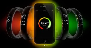 Nike-Fuelband-for-iPhone