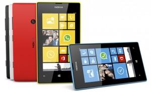 Nokia-Lumia-520-Color-Range-2_crop_thumb_50FB08A7