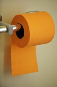 OrangeTP