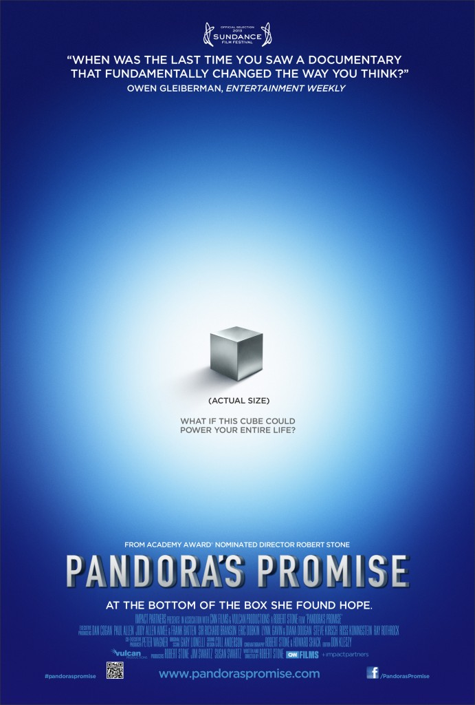 Pandora-one-sheet