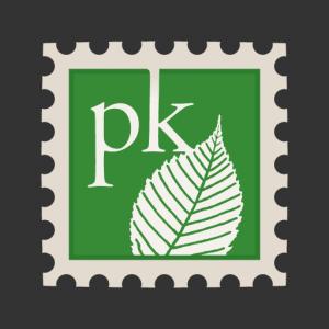 PaperKarma-Logo-Av4-2