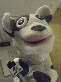 Pets.com_sock_puppet