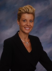 Rhonda Rhyne, CEO and President of Prevencio.