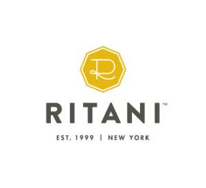 Ritani_Primary_RGB