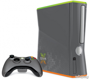 Will the Xbox be sold in China soon?
