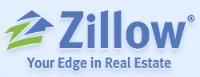 zillowfeatured1