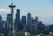 seattleskylinesmall1