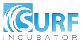 surfincubator11