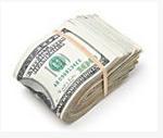 money11111