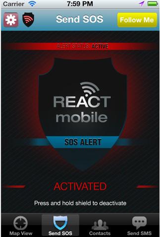 reactmobile5