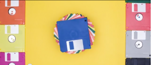 "Microsoft's ""Child of the 90s"" IE commercial was a home-run."