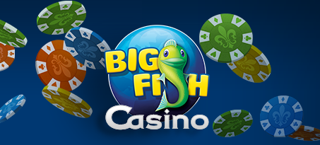 Big fish casino promo codes march 2018