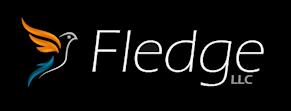 fledgelogo