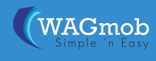 wagmoblogo