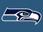 Seattle_Seahawksfeatured