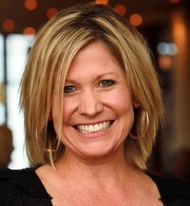 Jennifer Sizemore