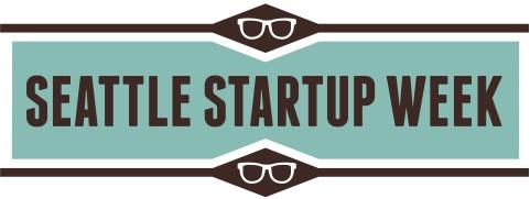 StartupWeek_horiz_teal