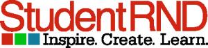 StudentRND Logo