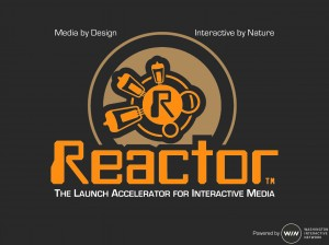 The_Reactor