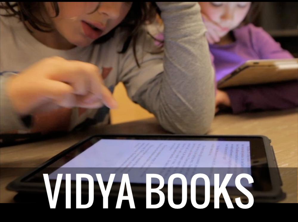 VidyaBooks1