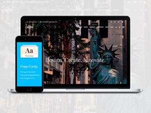 Visualmodo WordPress Themes