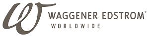 Waggener Edstrom