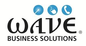 Wave_Business_PMS_1color