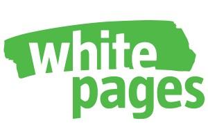 WhitePagesLogo_hires