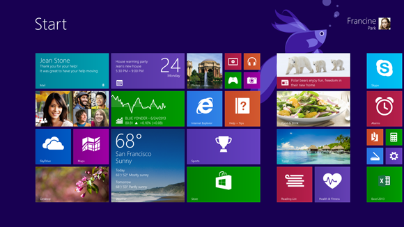 Windows81PreviewSta_01_Page