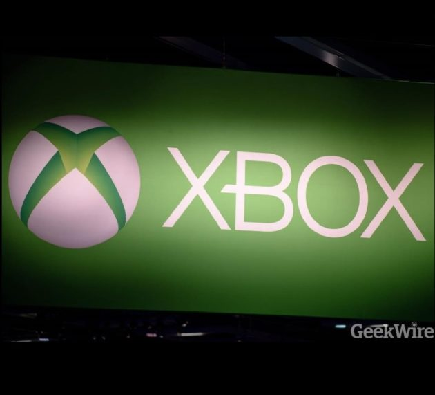 Microsoft Gaming Chief Appointed To 'Inner Circle' Of Company Advisors