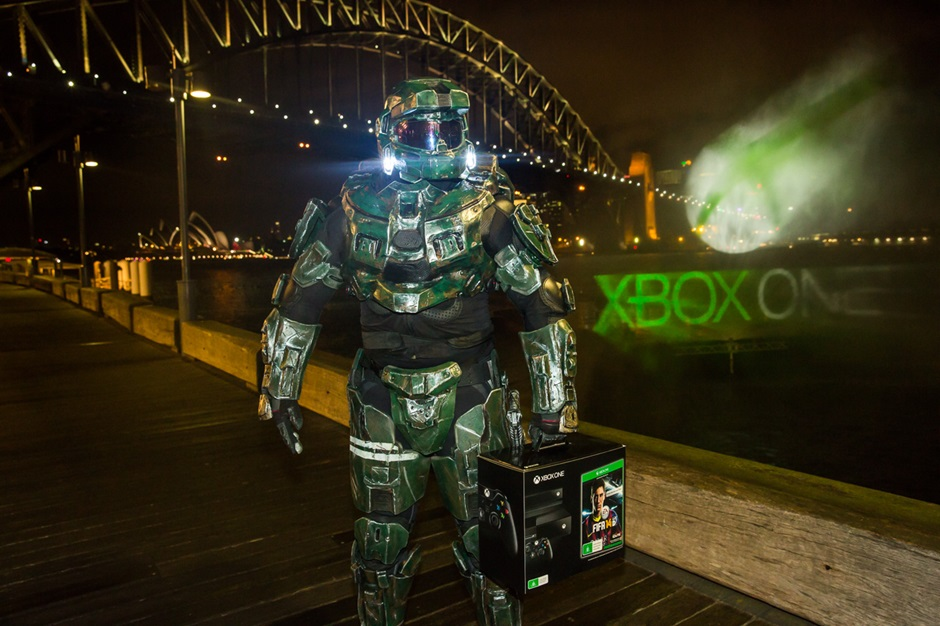 Xbox-One-Sydney-Launch-event-013