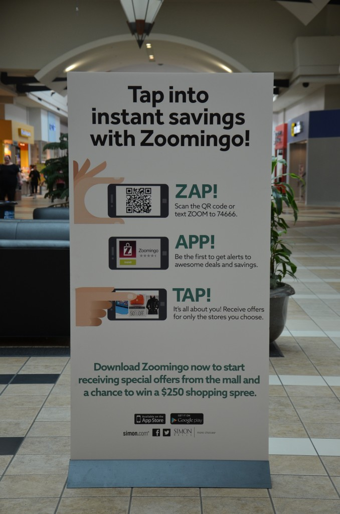 Zoomingo1 Simon Malls #1