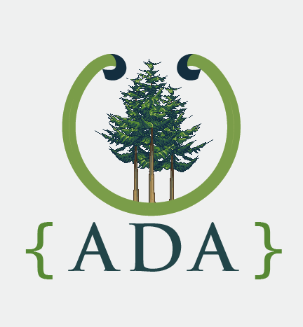 Hey, lady coders: Ada Developers Academy wants to turn you into an all-star programmer — for free