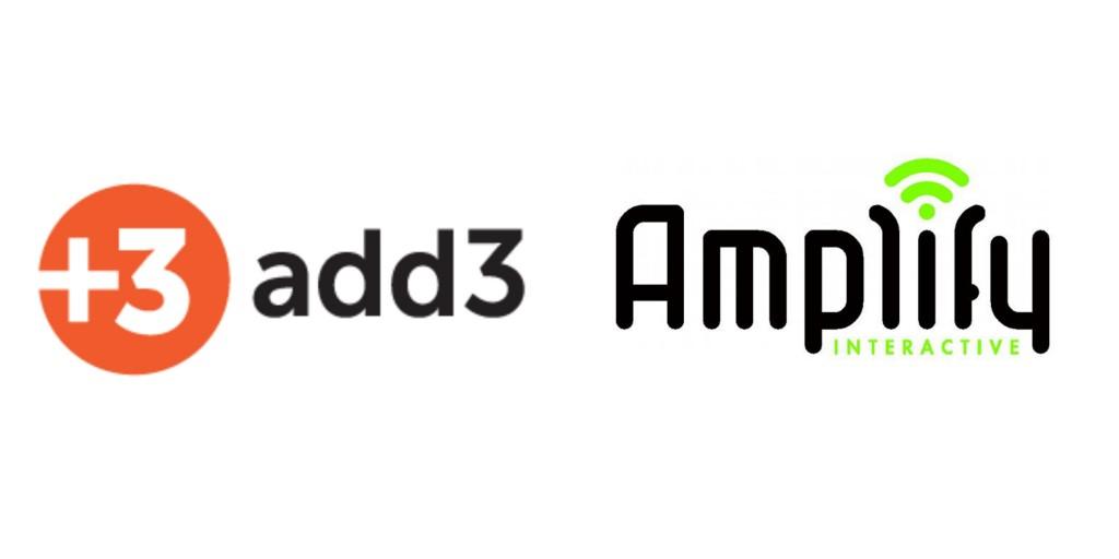add3amplify