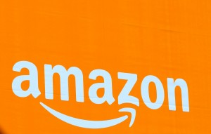 amazon releases diversity numbers 75 of managers male 60 of u s