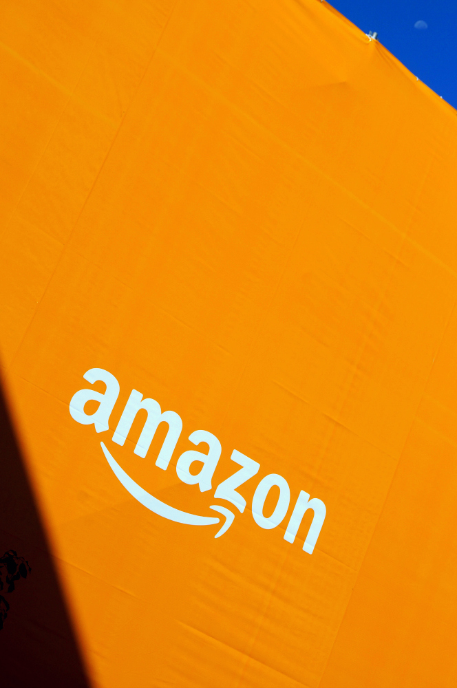 Amazon and USPS expand Sunday delivery to 15 more cities, will ...