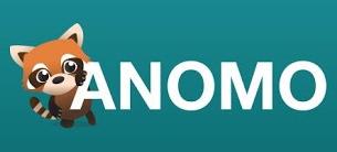 anomologo1