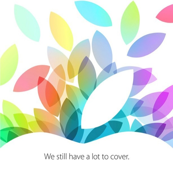 apple-event-email-oct