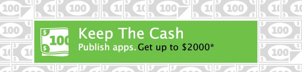 apps-cash