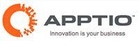 apptio-logo1