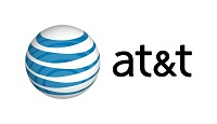 AT&T Developer Program