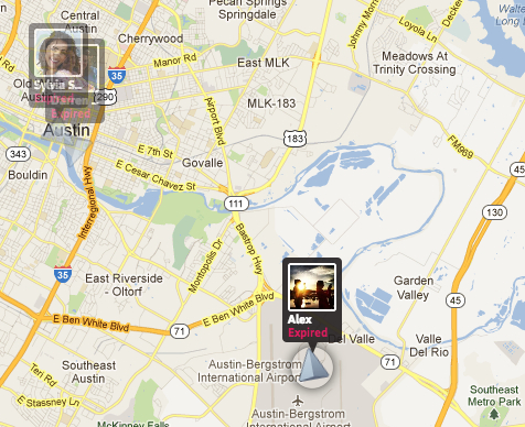 Sxsw Map on live map, linkedin map, business map, culture map, marketing map, communication map, research map, love map, fashion map, networking map, food map, inspiration map, maker faire map, london map, fun map, tv map, coachella map, itunes map, sasquatch map, interactive map,