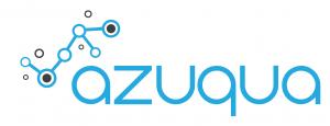 azuqua