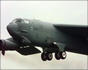 boeingb52bomber